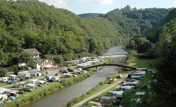 du-moulin-overzichtsfoto-camping